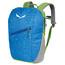 Salewa Minitrek 12 Backpack royal blue